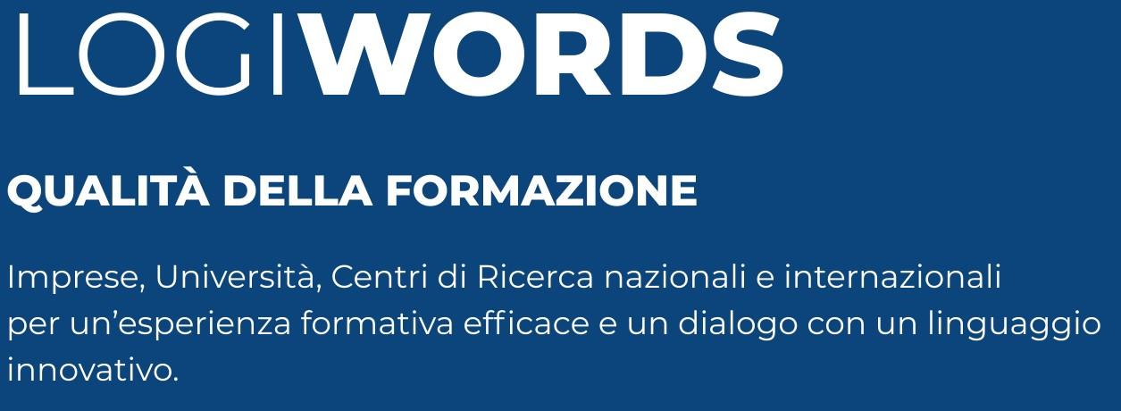logiwords.jpg