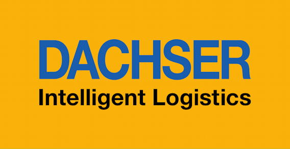 logo-dachser-intelligent-logistics.jpg
