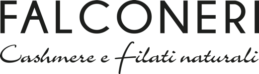 Logo Falconeri