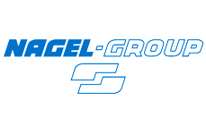 Logo Nagel Group